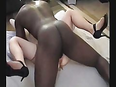 free black sex movies