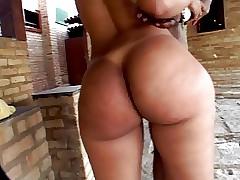 brazil free sex movies