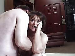 free american sex movies