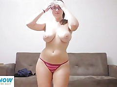 free glasses sex movies