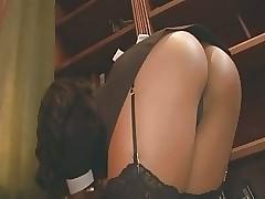 horny women sex movies