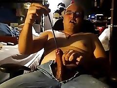 free crazy sex movies