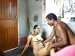 wife cheating sex movies
